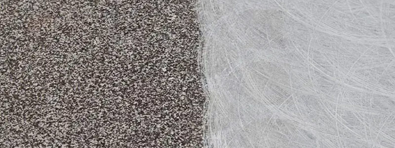 betonschuren verschil