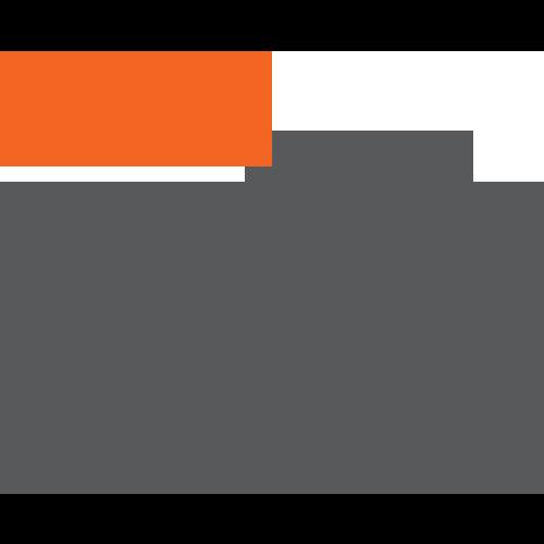 Arts Straalbedrijf