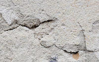 Het fenomeen betonrot